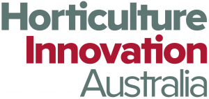 Horticulture Innovation Australia-LogoLarge-RGB