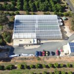 Solan Facility Waikerie South Australia